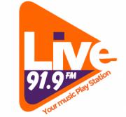 Live 91.9 FM