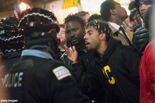 vic-mensa-chicago-protest