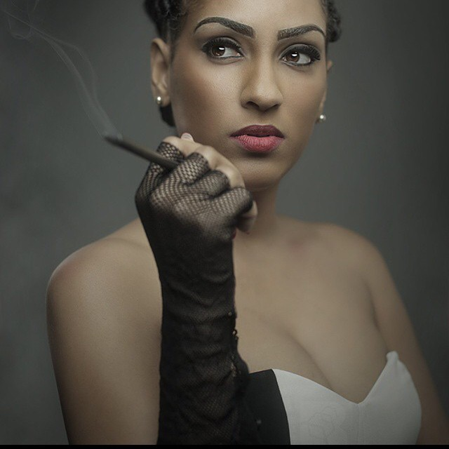Juliet-Ibrahim-December-2014-BellaNaija.com-01
