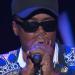 E.L announces date for 2019 Best African Rapper (BAR) concert