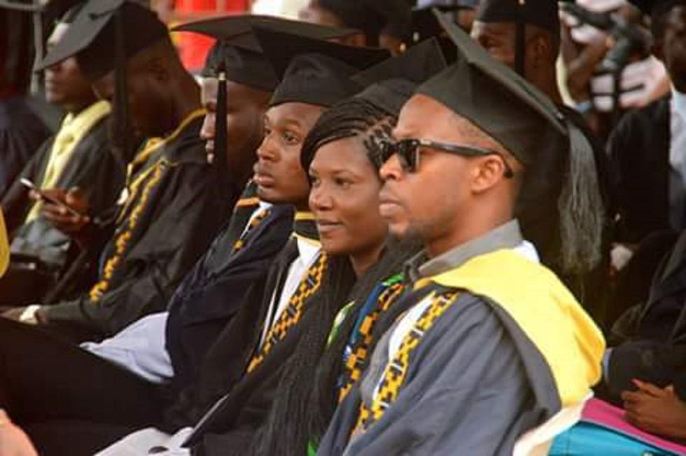 Kalybos-graduates-from-NAFTI1