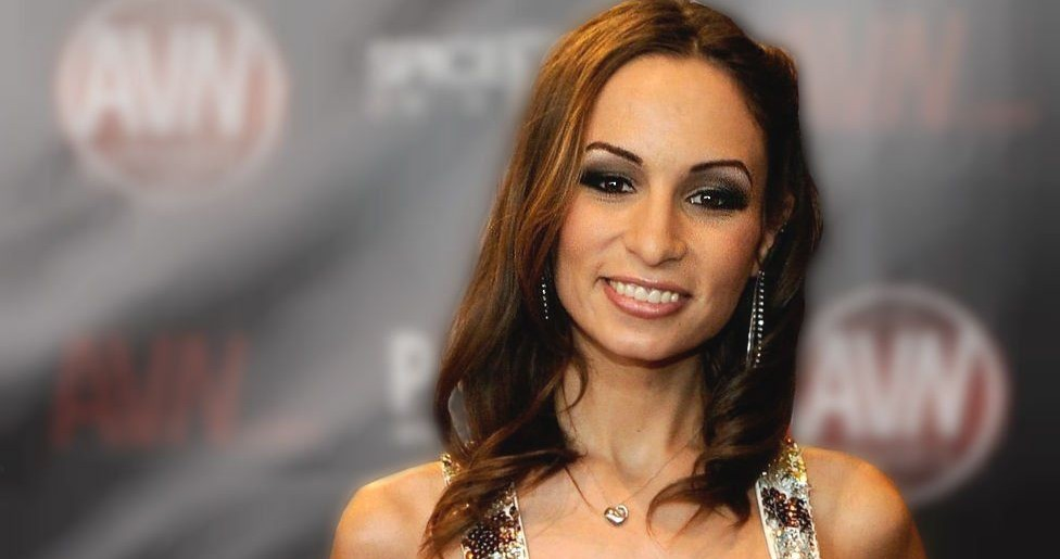B Gread Actress Kanchna X Vedeo: Ex-porn Star Amber Rayne Is Found Dead At Her Home In Los