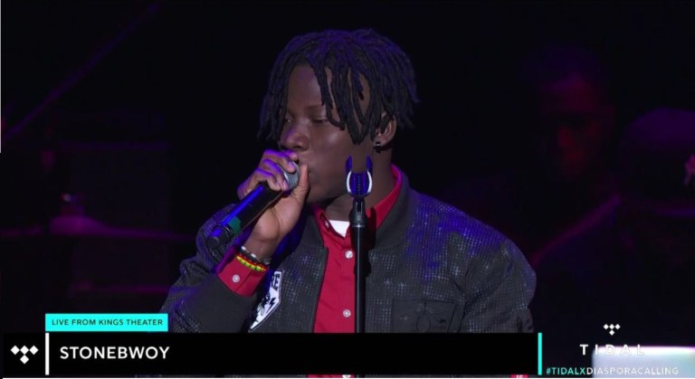 Stonebwoy-performas-at-Tidal-event-B-Stonebwoy-performas-at-Tidal-event-C
