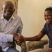 Hon Ken Agyapong paid my fees when I was poor–…