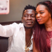 It's ignorance and conscientious stupidity – Shatta Michy replies 'fallen'…