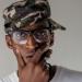 Meet Hip-hop artiste Tumany 7nims