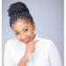 I combine my beauty with brains – Anita Akuffo