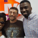 #PodcastsOnLive – Man shares coma experience on Live FM