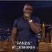 "Watch Idris Elba's Cover of Desiigner's ""Panda"" on 'The Tonight…"