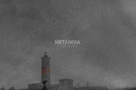 New Music: Cina Soul – 'Metanoia EP'