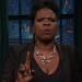 Leslie Jones Discusses her 'Ghostbusters' Twitter Trolls: They're 'Gross and…