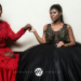 Girl Power: Selly Galley and Anita Erskine team up for…