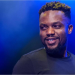 Omar Sterling's 'Victory Through Harmony' mixtape out on Friday