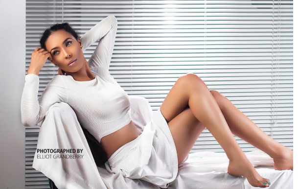 screen-shot-2016-09-22-at-10-33-52