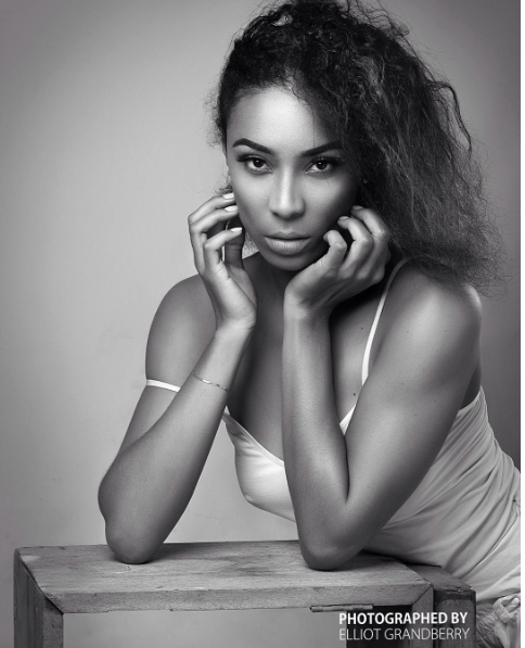 screen-shot-2016-09-22-at-10-34-59