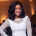 E! VIP Africa season two featuring Joselyn Dumas premieres tonight