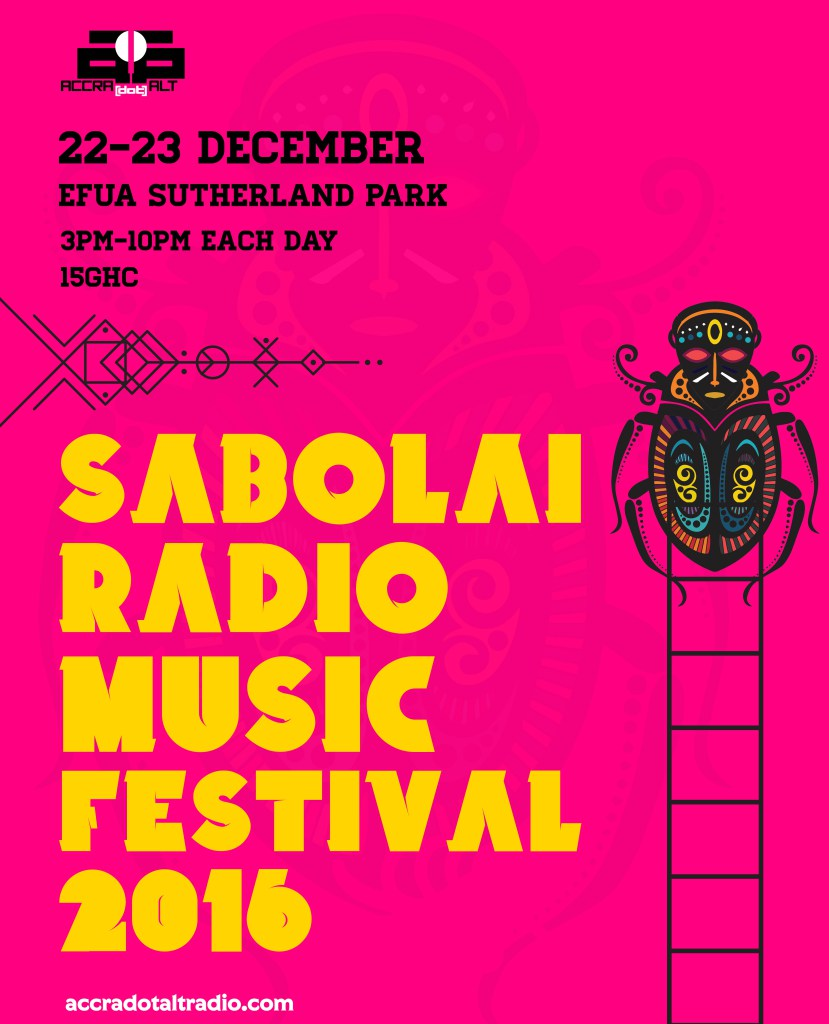 sabolai-radio-2016-poster