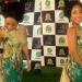 Photos: Joselyn Dumas @ 2016 Glo CAF Awards