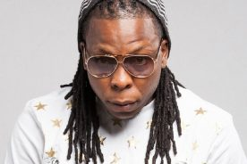 Edem: Rift between Stonebwoy and BeatzDakay makes me sad