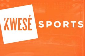 New Dawn! Viasat 1 is officially Kwese Sports