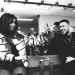 Rapper AKA and girlfriend Bonang break up