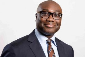 2020 Komla Dumor award to be launched by BBC