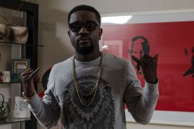 Sarkodie is most arrogant artiste in Ghana – Radio &…