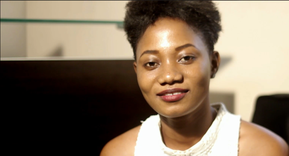 WATCH: Ghanaian actress shares her 10 days mortuary agony