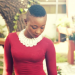 WATCH: Alexia performs soul cover of Estelle's 'Come Over' on…