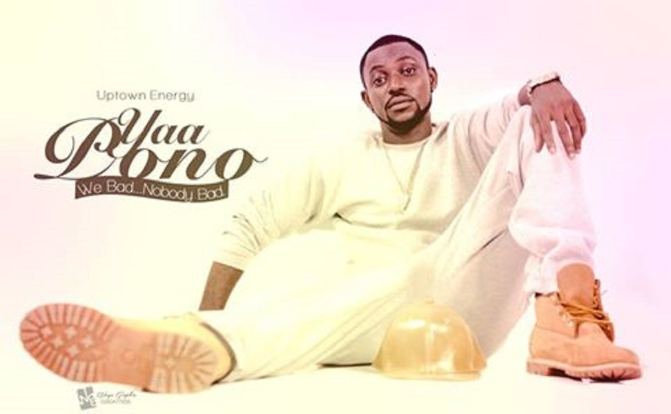 Image result for yaa pono