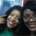 #PodcastsOnLive: Joselyn Dumas talks career & music by Sarkodie, Shatta…