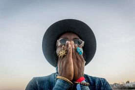 M.anifest lists his top 5 GH rappers… excludes himself and…