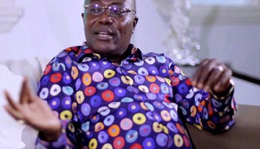 AshantiGold bankroller reveals another bet with Dr Kwame Kyei of Asante Kotoko after losing car bet