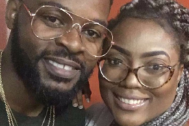 #PodcastsOnLive: Falz talks about his crush on Joselyn Dumas