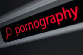 NMC blocks XYZ TV, ICE TV, others from showing porn