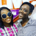 Throwback: Listen to Stonebwoy's wife-to-be's interview on Live FM