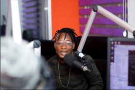 #PodcastsOnLive: Shatta Wale is not a Dancehall artiste – Epixode