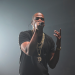 Jay Z Teases New Song, Confirms '4:44′ Album Dropping This…