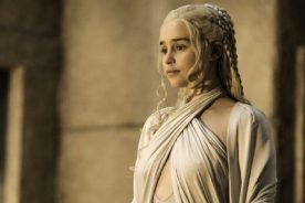 'Game of Thrones' premiere crashes HBO website