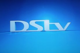 STATEMENT: Loss of Local Channels on DStv and GOtv