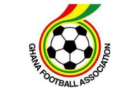 GFA to drag Atinka FM/TV to court over Puma Football…
