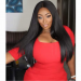 US site Huffington Post hails Peace Hyde as one of…