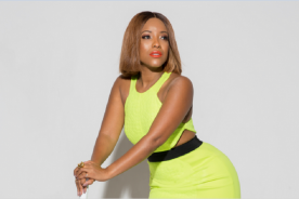 Joselyn Dumas talks weight loss, self-love & more with Schick…