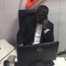 #PodcastsOnLive: Bola Ray pranked by Antoine Mensah on Live FM