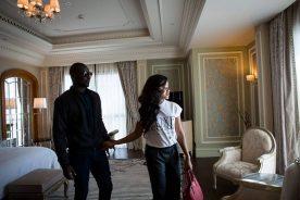 Chris Attoh confirms end of marriage to Nigerian actress Damilola…