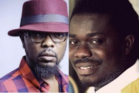 Obuor is a cheat – Kofi Okyere Darko (KOD)