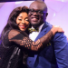 Video: Mikki Osei Berko and hot Stephanie Benson do the…