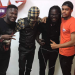 #PodcastsOnLive: Deportee talks relationship with Shatta Wale on Live FM