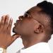 KobbySalm releases PERSONAL LOVE music video starring Jeshrun Okyere, J…