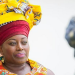 Akumaa Mama Zimbi fires actress for 'Remove Your Dress' campaign